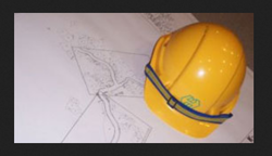 Engineering Education Courses