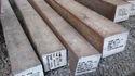 20MNCR5 Case Hardening Steel Squares