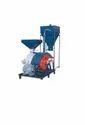 Flour Mill Repairing Service
