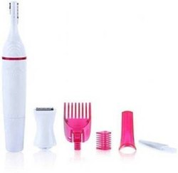 sweet trimmer for women