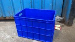 5436350 CH Storage Crate