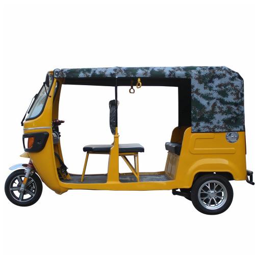 tvs tuk tuk auto rickshaw view specifications details. Black Bedroom Furniture Sets. Home Design Ideas