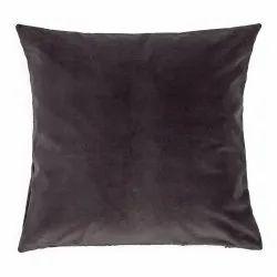 天鹅绒泡沫缎面垫,尺寸:45 x 45厘米