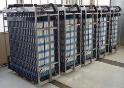 Membrane Bioreactor Filtration System