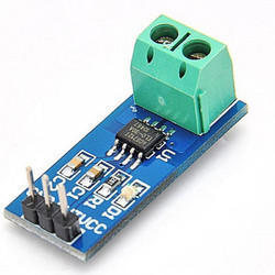 ACS 712 Current Sensor 5A, 20A & 30A