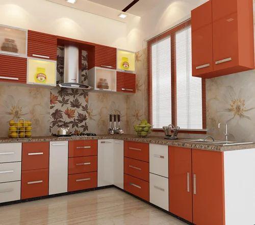 Exterior And ACP Sheet Fabrication Architect Interior Design Inspiration Home Interior Design Kitchen Exterior