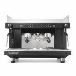 Sanremo Zoe Competition Coffee Making Machine
