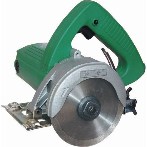 marble cutting machine at rs 1664 piece marble cutting machine