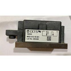 MCD312-16IO1 Thyristor Diode