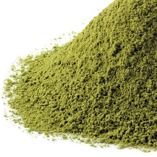 IARAS Organic - Wholesale Trader of Green Coffee Powder..