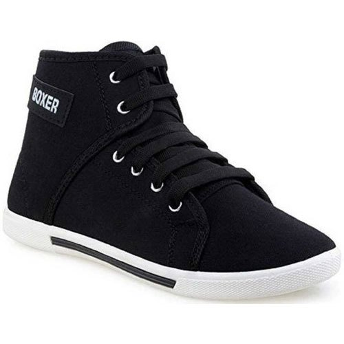 0520750ac548 Mens High Top Sneaker Shoes