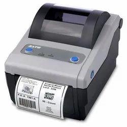 CG408TT 4 IPS Printer