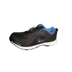 Nike Running Sports Shoes, Size: 8 and 10