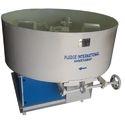 Sand Muller Mixer