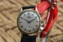 Lanco De Luxe 15 Jewels Watch