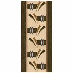 Apex Antique Wooden Laminated Door for Residential and Commercial