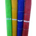 Super Mesh Hdpe Monofilament Fabrics