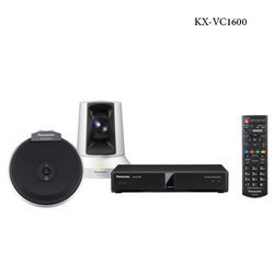 KX-VC1600 Panasonic Video Conference