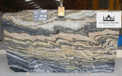 Forest Gold Granite