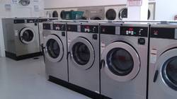 Washing Machine Manufacturer