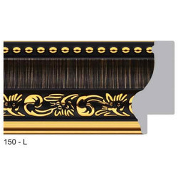 150-L Series Photo Frame Molding