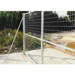 Gates In Coimbatore Tamil Nadu Get Latest Price From