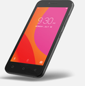 Lenovo Vibe B Smartphone