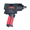 1/2 Impact Wrench 7445