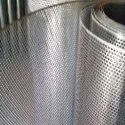 S S Perforated Coil