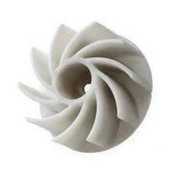 CAD / CAM Rapid Prototyping Services, In Chennai