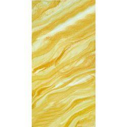 Alabaster Sheet Alabaster Acrylic Sheet Latest Price