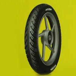 100/90-18 R81 Challenger JK Motorcycle Tyre