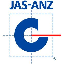 Joint Accreditation System of Australia and New Zealand Certification Service