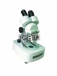 Orbit  Inclind Stereo Microscope
