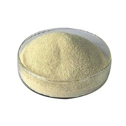 Textile Grade Sodium Alginate, Packaging Type: Sack Bag, for Textile Industry