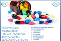 Allopathic PCD Pharma Franchise In Goa