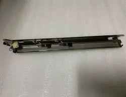 AGFA Drystar 5302 Printer - Input Sensors Module