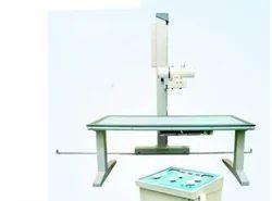 Vertex INX-300 X-Ray Machine