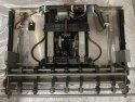 AGFA Drystar 5302 Printer - Upper Pickup Module