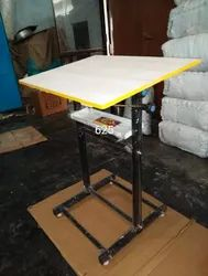 Architect Drafting Table