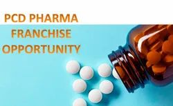 Allopathic PCD Pharma Franchise In Udaipur