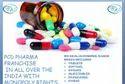 PCD Pharma Franchise In Assam