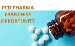 Allopathic PCD Pharma Franchise In Varanasi