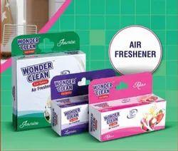 Wonder Clean Air Freshener