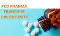 Allopathic PCD Pharma Franchise In Jharkhand