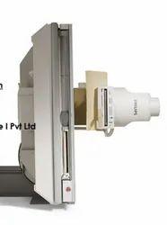 300MA X Ray Machine, Application :Radiography , Fluoroscopy