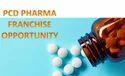 Allopathic PCD Pharma Franchise In Odisha