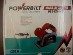 Powerbilt, For Marble cutter