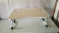 Readat Bed Table