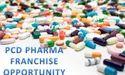 Allopathic PCD Pharma Franchise In Meghalaya